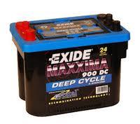 Exide_akkumulator